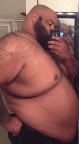 It works wraps fat loss